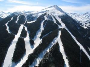 Ski runs in Bansko -About Bansko
