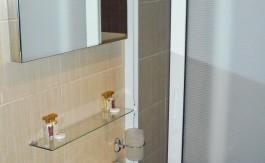 -florimont 1 bed apartment
