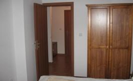 -Prespa – 1 bed key ready apartment