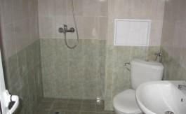 -Glazne Street 1 bed apartment