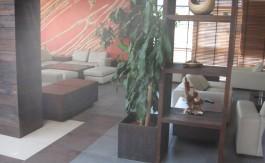 -1 Bed on Pirin Residence