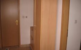 IMG_6222.jpg -1 bed fully furnished on Vihren